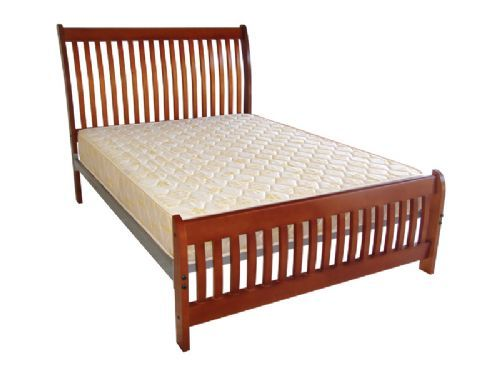 Cama queen size mb n poli moveisplus for Cama queen size or king size